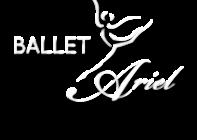 Ballet Ariel