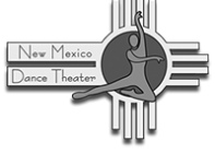 New Mexico Dance Theater