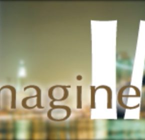 Imagine Video Project