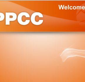 myPPCC Portal Tutorial
